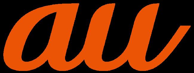 w05 au