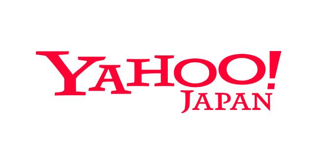 Yahoo!WiFi
