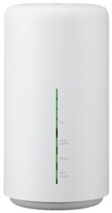 WiMAX HOME L02